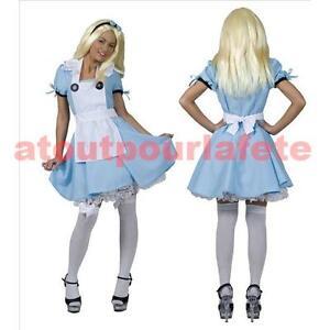 Deguisement-Alice-au-Pays-des-Merveilles-Contes-Legendes-Accessoire-Costume-Fete