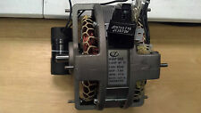 Appion 230 Volt Motor For The G1 Amp G5 Twin Refrigerant Recovery Units El5000