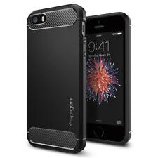 Spigen Rugged Armor Case for iPhone 5 5s SE