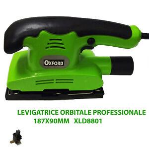 LEVIGATRICE-ORBITALE-150W-187x90-MM-CON-ATTACCO-PER-ASPIRAZIONE-POLVERE-XLD8801