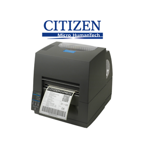 Stampante-per-etichette-termiche-e-a-trasferimento-Citizen-CL-S621