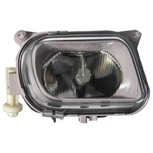 Droite avant côté conducteur OS Brouillard Lumière Lampe Extérieure-Remplacement 19A181059B