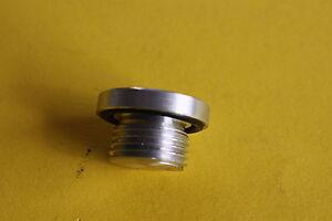 vite-olio-vite-el125-EL-920661482