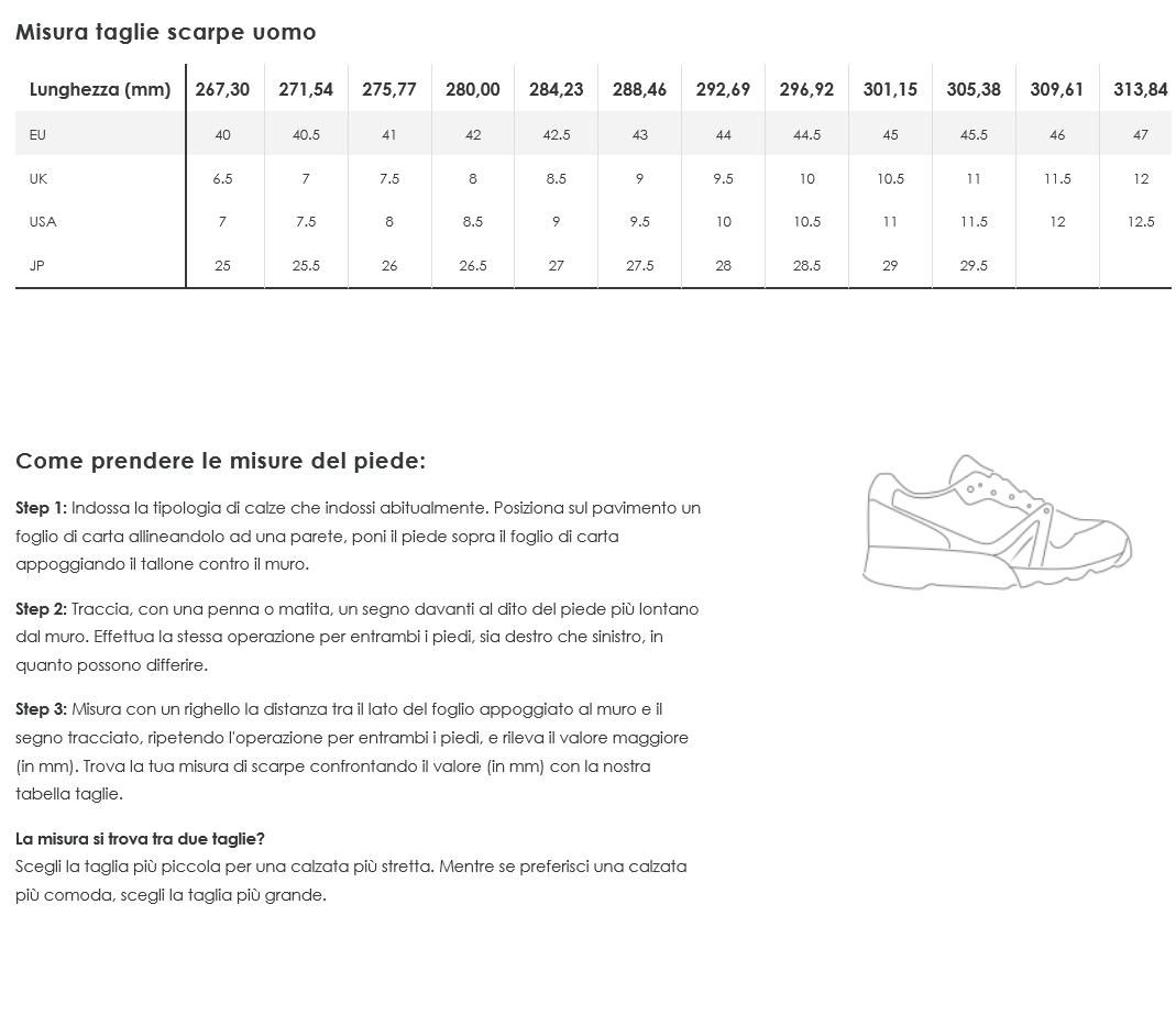 Diadora Heritage Camaro H S SW hellgrau hellgrau hellgrau neue Kollektion -50% Herren Schuhe 8efc40