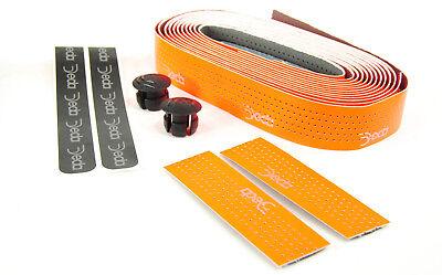 Italien conçu Héraclès COLMIC plastique souple Viber Shad 3 in 7 PACK 10 COULEURS environ 7.62 cm