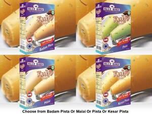Blue-Bird-Kulfi-Mix-Choose-from-4-Variants-100-Gm-each-Dessert-from-India