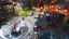 Divinity-Original-Sin-2-Definitive-Edition-for-PlayStation-4 thumbnail 4