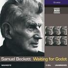 Waiting for Godot von S. Beckett (2006)