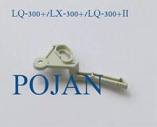 (2pcs) 1050410 LEVER RELEASE For Epson LQ-300+ / LQ-300+II/ LX-300+ / LX-300+II