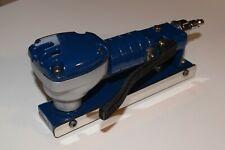 Ox Planishing Hammer / Hand Held Power Hammer - Autobody, Aviation, Sheetmetal