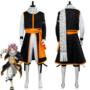 Anime-Fairy-Tail-Final-Season-Cosplay-Etherious-Natsu-Dragneel-Costume-Full-Set