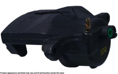 Front Left Brake Caliper For 2002-2006 Toyota Camry 2003 2005 2004 Cardone