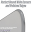 Custom-Bag-Base-Shaper-UP-TO-12-034-x-6-034-Clear-Acrylic-for-any-Tote-Handbag-Purse thumbnail 3