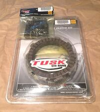 Tusk Clutch Kit Heavy Duty Springs HONDA ATC 250R TRX 250R FOURTRAX 1986-1987