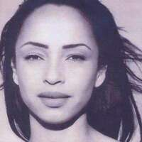 The Best Of Sade CD EPIC