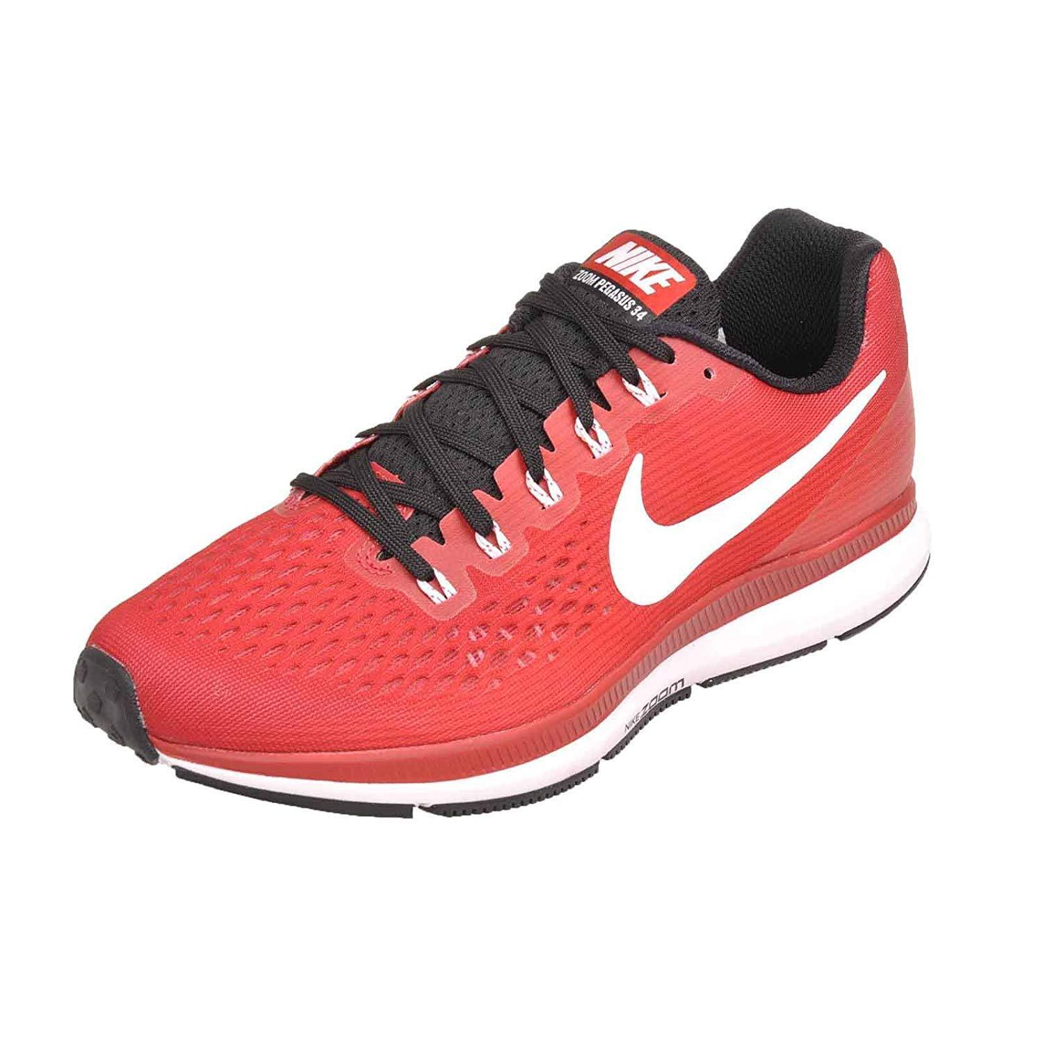 nike air zoom pegasus 34 les ct les 34 baskets taille 11.5 formation 788d1a