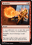 MTG-War-of-Spark-WAR-All-Cards-001-to-264 thumbnail 133