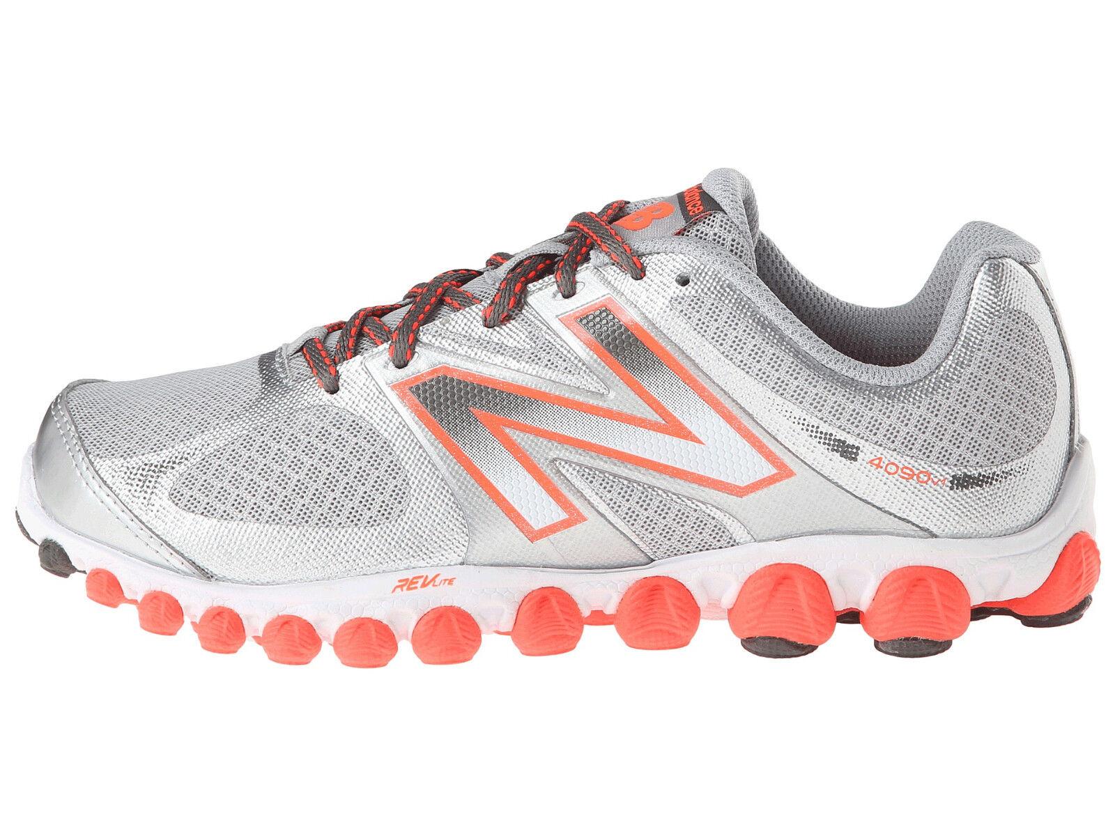 New  Schuhes Damenschuhe New Balance 4090 Running Sneakers Schuhes  - limited Größes f9dbb3