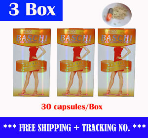 Authentic 100% Chinese Herbal Strong Diet Slimming Weight ...