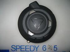 TRIUMPH Daytona 675 Street Triple/R Alternador Cubierta Protector A9610545