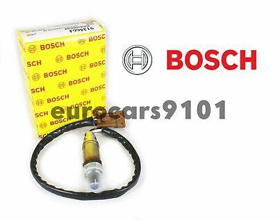New Mercedes-Benz SL320 Bosch Oxygen Sensor 13790 0005408617