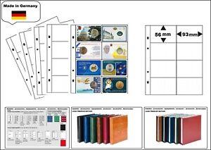 1-x-look-1-7404-munzhullen-munzblatter-premium-8-compartimentos-93x56-mm-para-coin-Cards