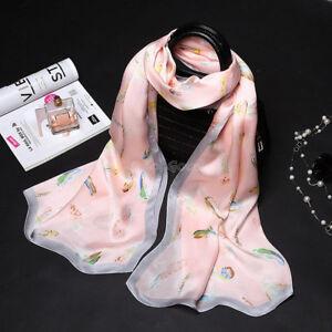 71-034-26-034-100-Pure-Silk-Long-Scarf-Chinese-Nature-Silk-Shawl-Feather-Pattern