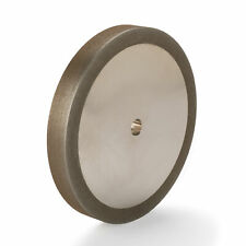 "NAGU 20200 Compass CBN Grinding Wheels 8/""x1/""x5//8/"" GRIT 180"