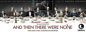 2015-Suspense-Crime-TV-And-Then-There-Were-None-TV-Poster-36x12-034
