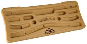STUBAI-Kraxlboard-Classic