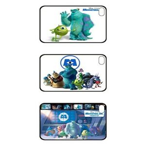 MONSTERS-INC-HARD-CASE-COVER-FOR-APPLE-SAMSUNG-NEW