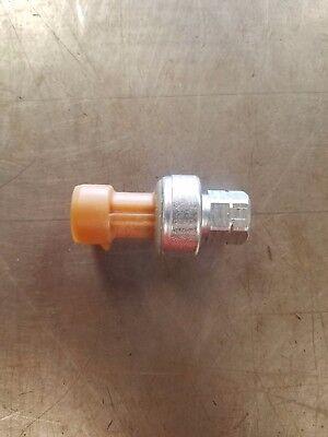 Oem genuine International 3546241C1 Transducer Ac Pressure oem bx97