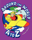 Around the World - A to Z by Romik Safarian (Paperback / softback, 2010)