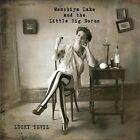 Lucky Devil by Meschiya Lake & the Little Big Horns (CD, Jul-2012, Continental Song City)