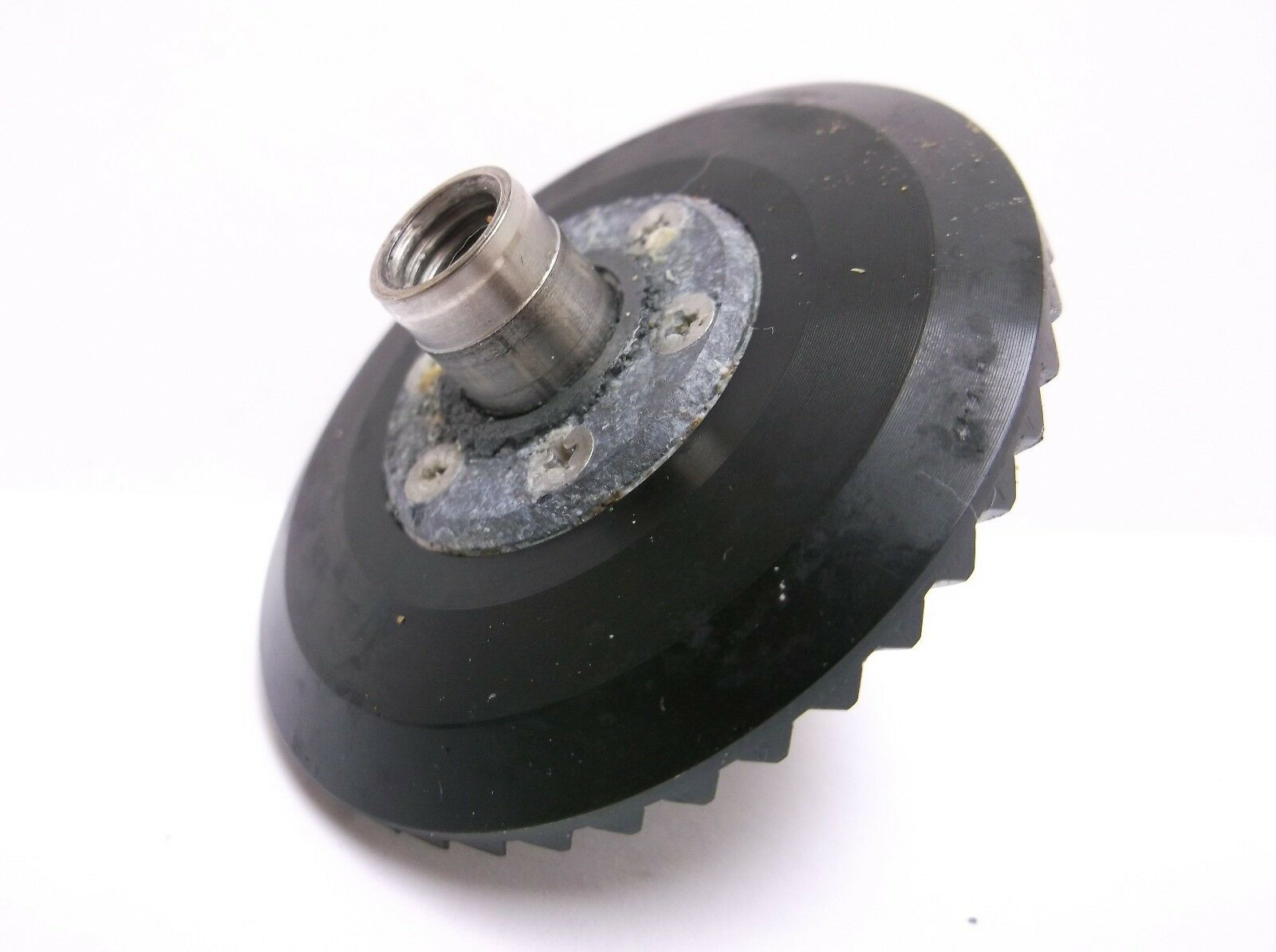 USED SHIMANO SPINNING REEL PART - Stella 16000F - Drive Gear