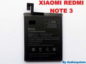 Ufficio Per Xiaomi : Pr1 batteria 4000mah per xiaomi redmi note 3 pro ioni litio miui