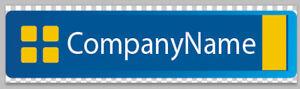 1x-Logodesign-Firmenlogo-Template-017-Vektorgrafik-fertiges-Logoprojekt-TOP