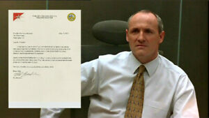House-of-Cards-Brockhart-Colm-Feore-Production-Used-Resignation-Letter-May-B