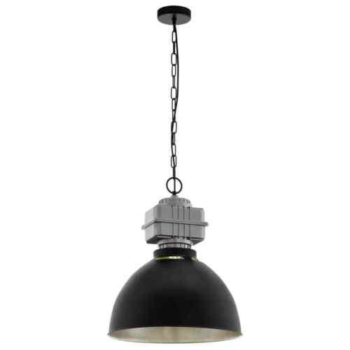 Vintage DEL mur lampe salon ESS Chambre Spot éclairage béton gris mobile