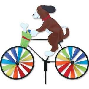 Puppy-Dog-Bike-Wind-Spinner-20-034
