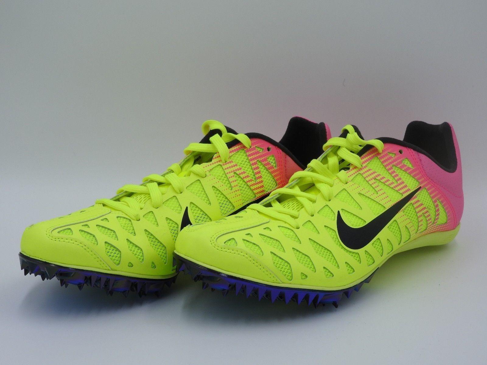 Nike zoom maxcat 4 uomini e scarpe da ginnastica stile stile stile 549150-999 msrp | Il Nuovo Prodotto  | Uomo/Donne Scarpa  5bce42