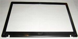 Acer-Aspire-5820-5820G-5820T-5820TG-cover-bezel-Displayrahmen-60-PTN07-005