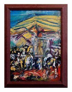 Akademischer-russischer-Maler-Alexander-Diener-Schuetzenfest-Bad-Muenstereifel-xx