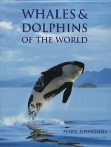 Whales-and-Dolphins-of-the-World-by-Simmonds-Mark-P