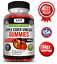 thumbnail 1 - Apple Cider Vinegar Gummies, Weight Loss Appetite Suppressant- Compare to Goli