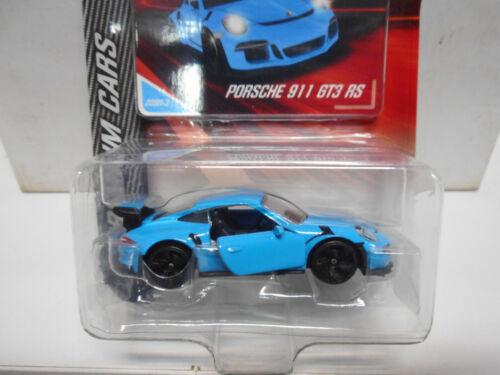 MAJORETTE PREMIUM CR-Z CIVIC TYPE R CHALLENGER F-TYPE DEFENDER 110 911 GT3 RS