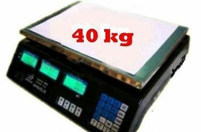 14mm Nylon Multi-funzione Plug /& VITI ORIGINALI 10 12 6 RAWLPLUG 4ALL 5 8