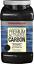 thumbnail 1 - MARINELAND Premium Activated Carbon (40 Oz.)