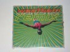 WestBam Wizards of the sonic-Remix (1994) [Maxi-CD]