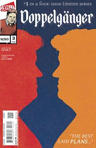 Doppelganger-3-de-4-Comic-2018-Alterna-Comics